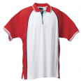 red-white-golf-t.png