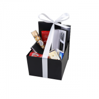 stationery-choco-box.png