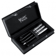mark-twain-pen-set.png