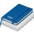 mini-diary.png