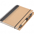 natural-notebook-and-pen.png