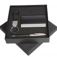 pen-keyring-clip-set.png